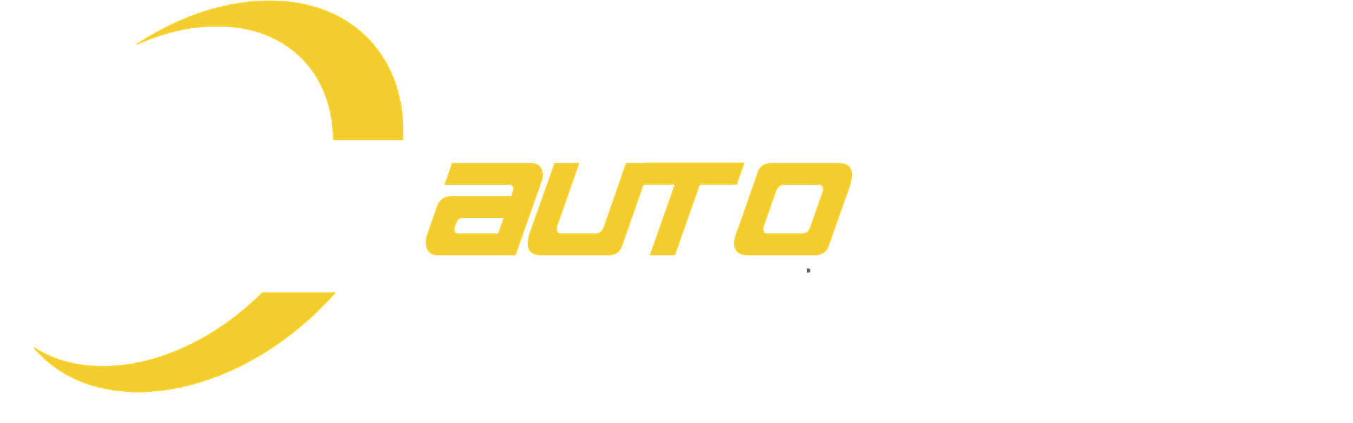 Z's Auto Wheel and Tyres